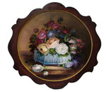 DVD1021 Roses and Peonies $39.95