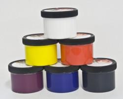 Paint It Simply 6 Color Set