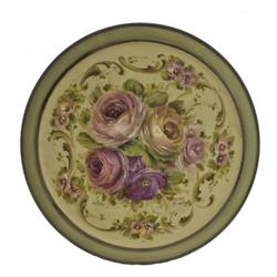 P5022P- Tapestry Elegance