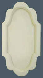 DCC # 23 Noble Oval Tray
