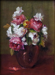 P5034D Fantin LaTour Technique- Download