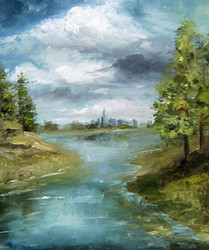 Riverscape Download