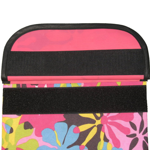 Waterproof XL Heavy-Duty Clothespin Holder Bag