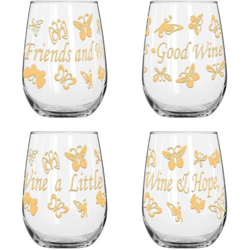 wine-white-gold.jpg