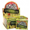 HEM Good Fortune Incense Cones