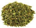 Spearmint (Mentha spicata)  Dried 1oz