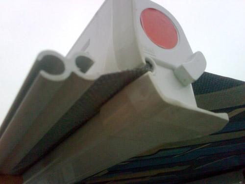 drivekit3.jpg