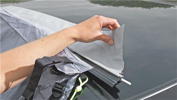 magnetic-kit-on-van.jpg