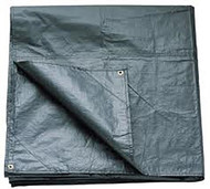 Sunncamp Tourer / Tourer Air Footprint Groundsheet