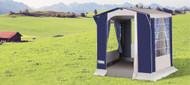 Leinwand Ronda Kitchen/Day Tent