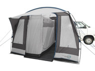 Easycamp Brooklands 2-person inner tent