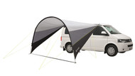 Outwell Touring Canopy M - NEW for 2018