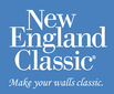 New England Classic