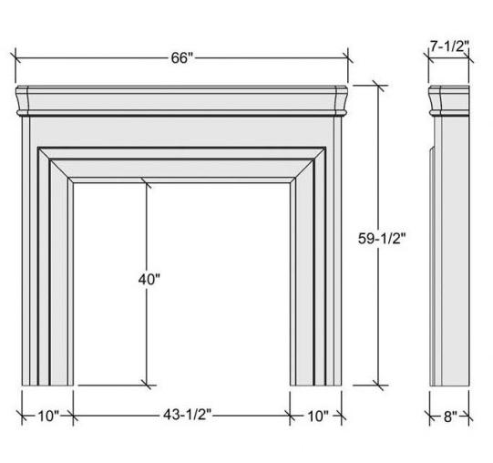 baron-stone-mantel-diagram.jpg