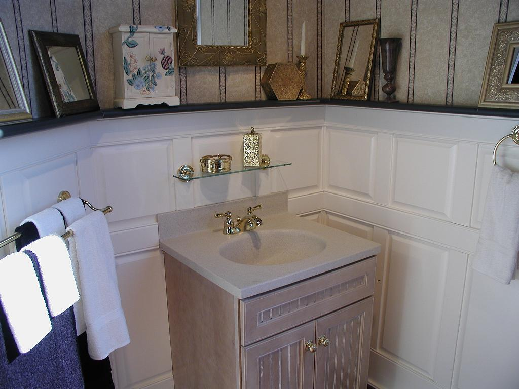 bath-raised-panel-plate-w-shelf-white.jpg