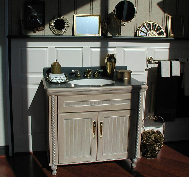 bath-raised-panel-two-tier-white.jpg