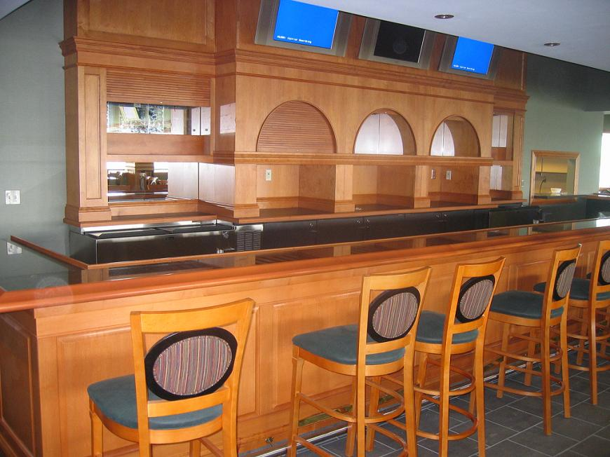 churchill-downs-raised-p-bar.jpg