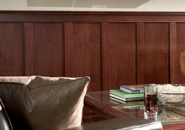 classic-american-flat-panel-lobby-detail.jpg