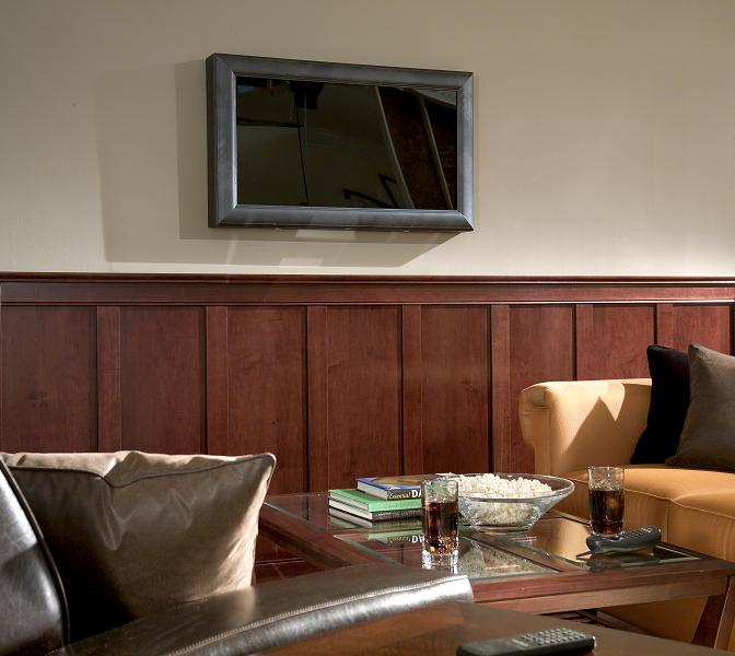 classic-american-flat-panel-lobby-plasma-tv.jpg
