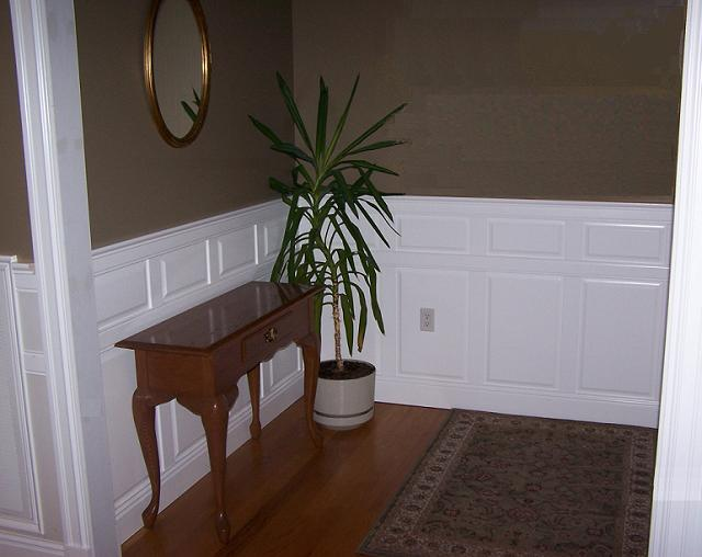 classic-trad-white-rm-brown-walls.jpg