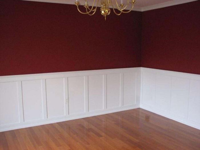 dining-room-classic-american-white-red-wall.jpg