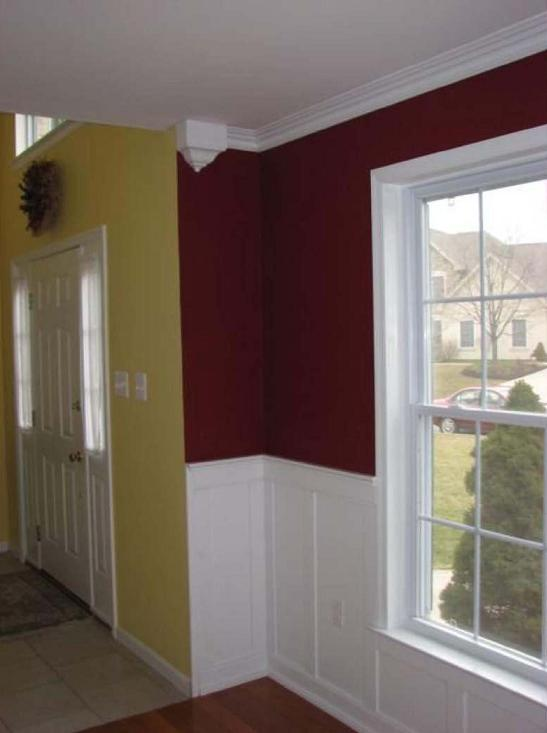 dining-room-flat-panels-red-wall.jpg