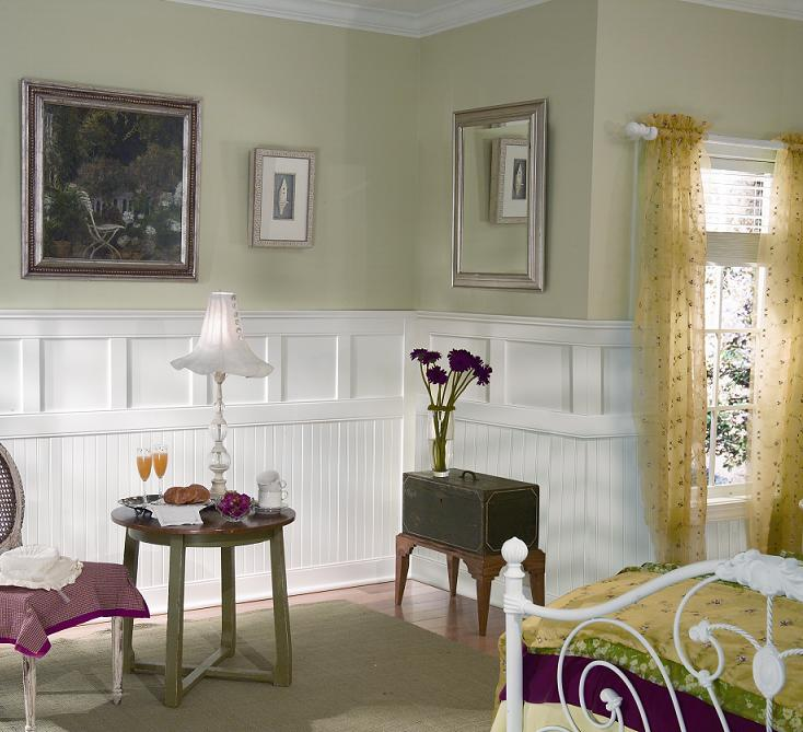 guest-room-c-cottage-full.jpg