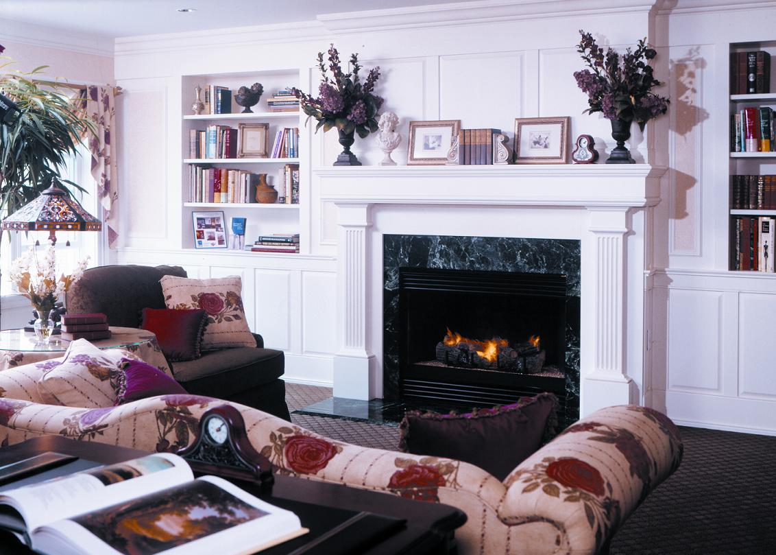 living-room-raised-panels-fireplace.jpg