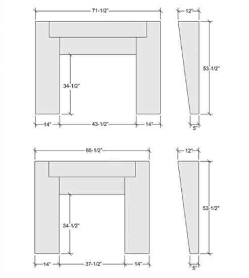 loft-stone-mantel-diagram.jpg