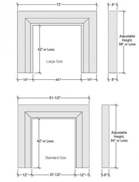 metri-stone-mantel-diagram.jpg