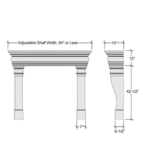 monaco-stone-mantel-diagram.jpg