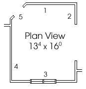 pi-room-plan-view.jpg