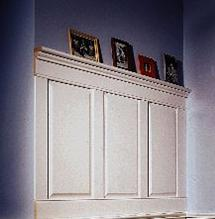 plate-shelf-white-w-photos.jpg