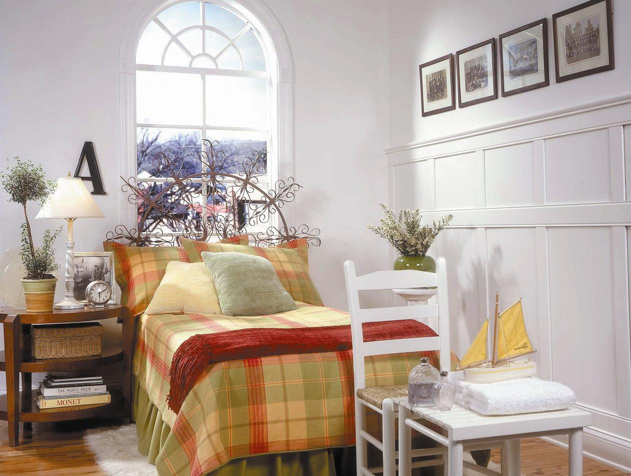 twin-bed-plaid-c-cottage-modern-nec.jpg