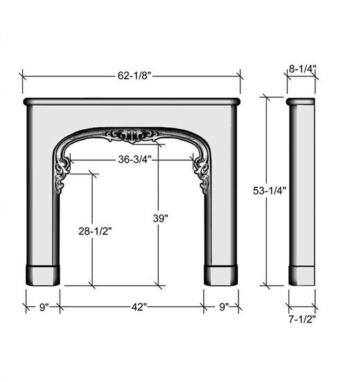 venice-stone-mantel-diagram.jpg