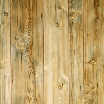 Swampland Cypress Wall Paneling | Rustic Modern Paneling