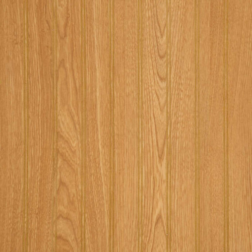 Beadboard wood paneling imperial oak wall coverings
