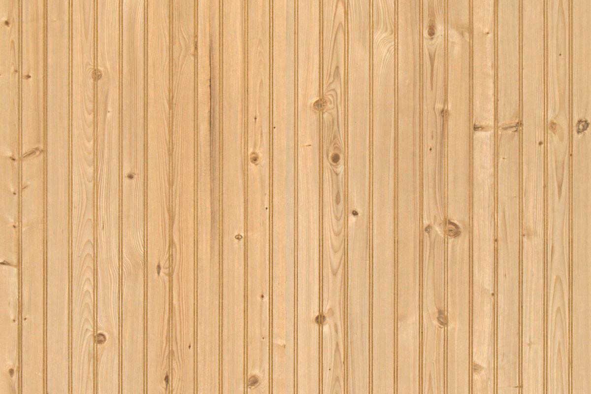 Beadboard Wainscot Paneling  Rustic Pine Panels. Ventilating A Basement. Basement Parking Design. Ideas For Building A Bar In Basement. How To Make A Walkout Basement. Basement And Foundation Repair. Basement Gas Fireplace. Black Basement Ceiling Paint. Basement For Rent In Vaughan