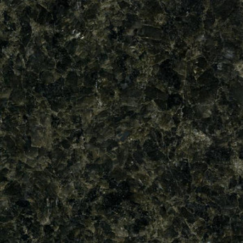 Verde Uba Tuba Granite Surround Facing