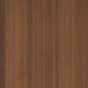 "Timber Maple chocolate brown 2"" beadboard Paneling"