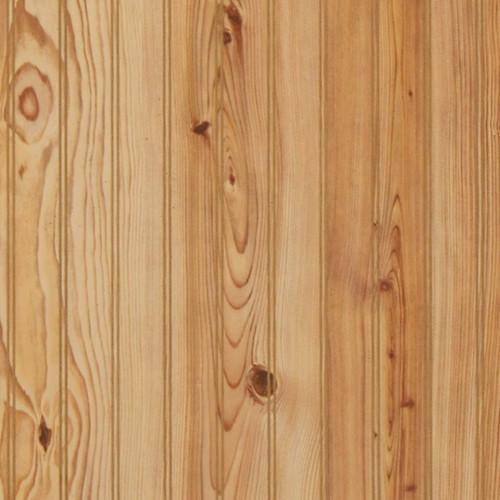 Lovely Beaded Ridge Pine 4x8 Paneling Elegant - Popular 4x8 paneling For Your House