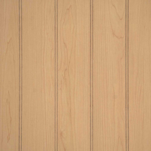Beadboard Wall Paneling Wood Paneling Ultra Maple 3 6