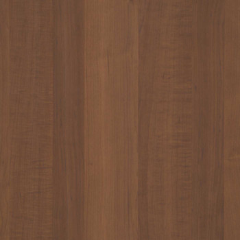 Timber Maple library paneling