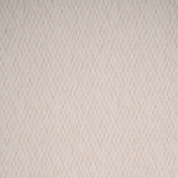 Diamond Cloth pattern plywood paneling