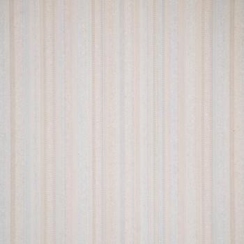 Mosaic Strip Designer Paneling. Like wallpaper!