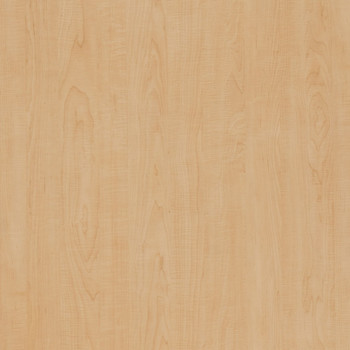 Natural Maple is a plywood paneling