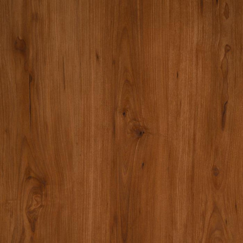 Nomad Maple Flat Library Paneling