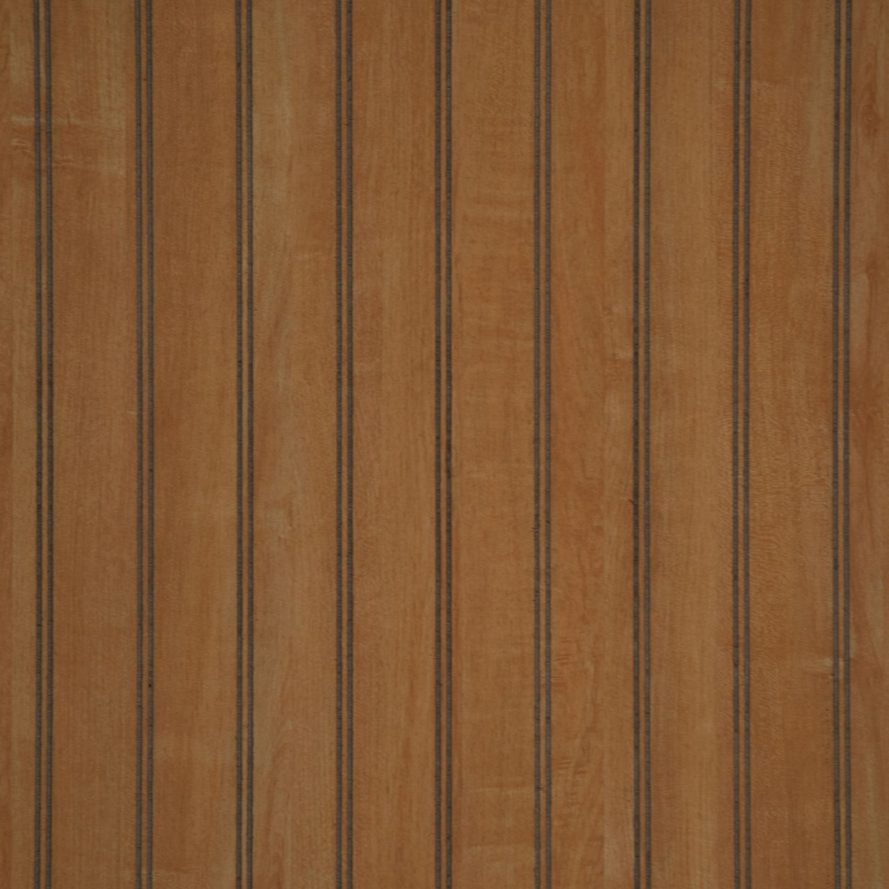 Paneling Worthier Maple Beaded Paneling 2 Quot Pattern