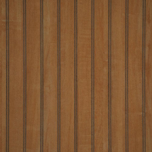 Worthier Maple beaded paneling