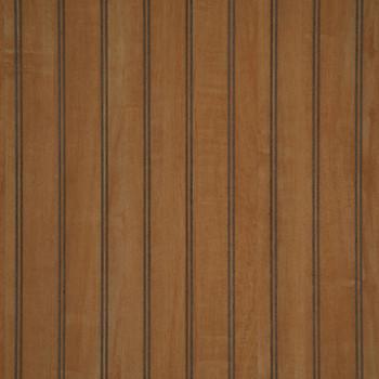 Worthier Maple beaded paneling